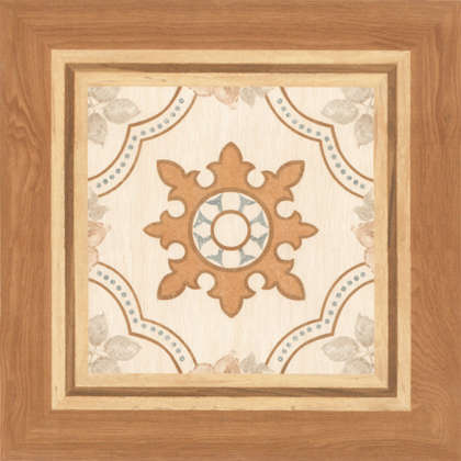 Cheap 300*600 Glazed  Ceramic Bathroom Wall Tile